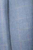 BL150011_LIGHT BLUE_WINDOW PANE CHECK_BLAZER_SILK WOOL_GRANT_KLOFFMAN_D