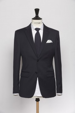 SU140001_NAVY_SOLID_SUIT_WOOL_HUMPHREY_KLOFFMAN_A