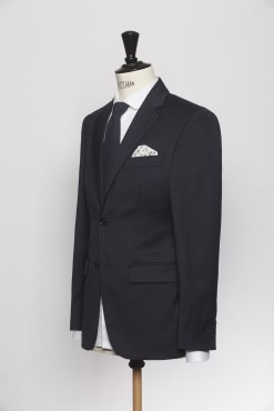 SU140001_NAVY_SOLID_SUIT_WOOL_HUMPHREY_KLOFFMAN_B