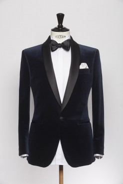 SU150006_BLUE_SOLID_SUIT_VELVET_DINNER_KLOFFMAN_A