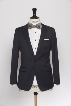 SU150011_NAVY_SOLID_SUIT_WOOL_CONNERY_KLOFFMAN_A