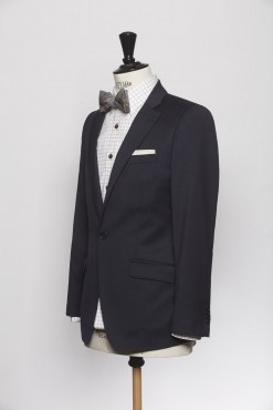 SU150011_NAVY_SOLID_SUIT_WOOL_CONNERY_KLOFFMAN_B