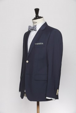 SU150013_BLUE_SOLID_SUIT_WOOL_HUMPHREY_KLOFFMAN_B