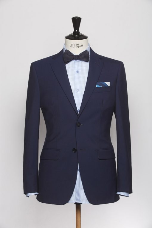 SU150016_ROYAL BLUE_SOLID_SUIT_WOOL_HUMPHREY_KLOFFMAN_A