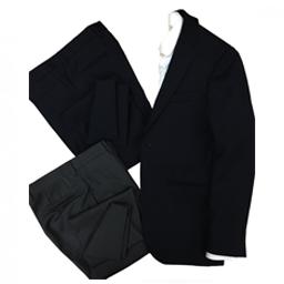 kloffman_suit_care_02